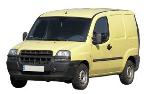 transport-car-988581-m