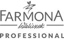 Farmona System Professional - kosmetyki profesjonalne do gabinetów i spa