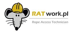 Ratwork